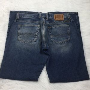 """Lucky Brand Jeans - Lucky Brand Jeans inseam 31"""""""